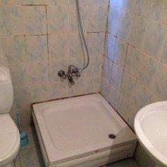 Turna Apart Турция, Стамбул - отзывы, цены и фото номеров - забронировать отель Turna Apart онлайн ванная фото 2