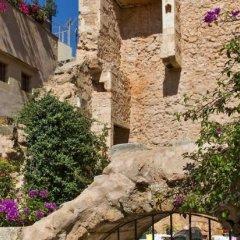 Отель Ionas Boutique Hotel Греция, Ханья - отзывы, цены и фото номеров - забронировать отель Ionas Boutique Hotel онлайн фото 12