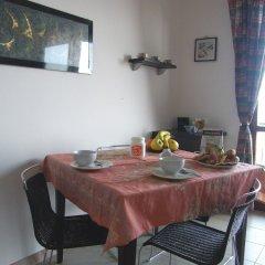 Апартаменты Apartment With 2 Bedrooms in Costarainera, With Wonderful sea View, Po Костарайнера в номере фото 2