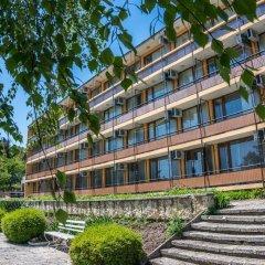 Hotel Temida Генерал-Кантраджиево фото 19