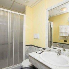 Отель Best Western Plus Congress Hotel Армения, Ереван - - забронировать отель Best Western Plus Congress Hotel, цены и фото номеров ванная