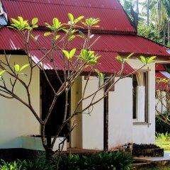 Отель Lanta Veranda Resort Ланта фото 10
