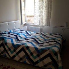 Algul Studyo Evleri Турция, Канаккале - отзывы, цены и фото номеров - забронировать отель Algul Studyo Evleri онлайн комната для гостей фото 4
