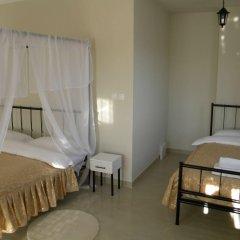 Dash Star Hotel Нови Сад комната для гостей