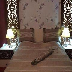 Отель Ariva Азербайджан, Баку - отзывы, цены и фото номеров - забронировать отель Ariva онлайн спа фото 2