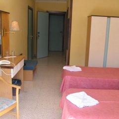 Отель The Santa Maria Hotel Мальта, Буджибба - 8 отзывов об отеле, цены и фото номеров - забронировать отель The Santa Maria Hotel онлайн комната для гостей фото 2