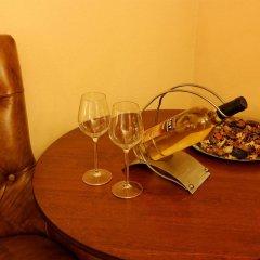 Отель Enjoy Inn Пльзень в номере фото 2