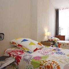 Отель Aquamarine Франция, Ницца - отзывы, цены и фото номеров - забронировать отель Aquamarine онлайн детские мероприятия фото 2
