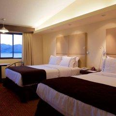 Отель Sonesta Posadas Del Inca Lago Titicaca Пуно комната для гостей фото 4