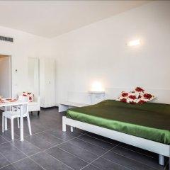Отель Residence Peloni Италия, Ареццо - отзывы, цены и фото номеров - забронировать отель Residence Peloni онлайн детские мероприятия