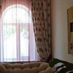 Гостиница Dacha Gorkogo удобства в номере фото 2