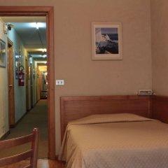Hotel Montevecchio комната для гостей фото 4