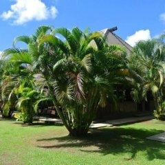 Отель The Friendly North Inn Фиджи, Лабаса - отзывы, цены и фото номеров - забронировать отель The Friendly North Inn онлайн фото 3