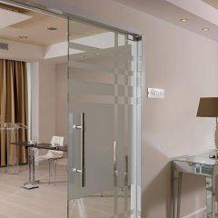 Отель Airotel Galaxy комната для гостей фото 5