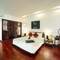 Отель Hoi An Beach Resort Вьетнам, Хойан - 1 отзыв об отеле, цены и фото номеров - забронировать отель Hoi An Beach Resort онлайн фото 9