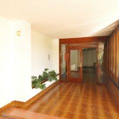 Отель HomeHolidaysRentals Apartamento Canet Playa l - Costa Barcelona интерьер отеля фото 2