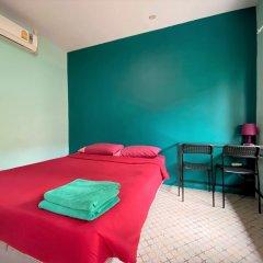 Апартаменты Studio 77 комната для гостей фото 2