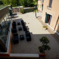 Отель Riviera dei Dogi Италия, Мира - отзывы, цены и фото номеров - забронировать отель Riviera dei Dogi онлайн