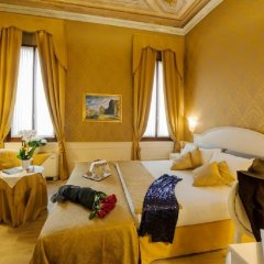 Duodo Palace Hotel детские мероприятия