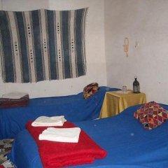 Отель Dar el Khamlia Марокко, Мерзуга - отзывы, цены и фото номеров - забронировать отель Dar el Khamlia онлайн