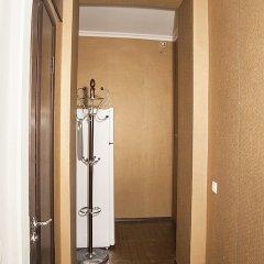 Апартаменты Funny Dolphins Apartments Nikoloyamskaya интерьер отеля фото 2