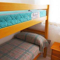 Отель Poblado Marinero детские мероприятия