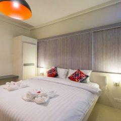 Отель Orbit Key Hotel Таиланд, Краби - отзывы, цены и фото номеров - забронировать отель Orbit Key Hotel онлайн фото 4