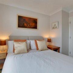 Отель Lewes Великобритания, Льюис - отзывы, цены и фото номеров - забронировать отель Lewes онлайн комната для гостей