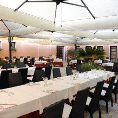 Отель Gallipoli Resort Италия, Галлиполи - отзывы, цены и фото номеров - забронировать отель Gallipoli Resort онлайн помещение для мероприятий