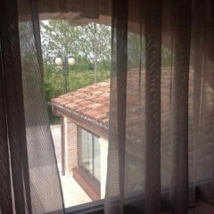 Отель Do Ciacole in Relais Италия, Мира - отзывы, цены и фото номеров - забронировать отель Do Ciacole in Relais онлайн фото 2