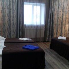 Hotel Gold Shark комната для гостей фото 3