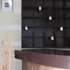 Отель Happy Star Club Сербия, Белград - 2 отзыва об отеле, цены и фото номеров - забронировать отель Happy Star Club онлайн фото 9