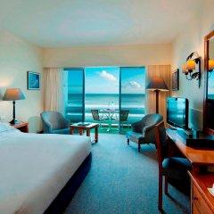 Отель Tivoli Marina Vilamoura комната для гостей фото 2