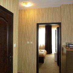 Отель Tarnovski Dom Guest Rooms Велико Тырново удобства в номере фото 2