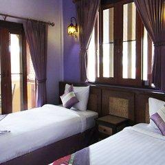 Отель Asia Resort Koh Tao Таиланд, Остров Тау - отзывы, цены и фото номеров - забронировать отель Asia Resort Koh Tao онлайн детские мероприятия фото 2