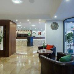 LABRANDA Alantur Resort Турция, Аланья - 11 отзывов об отеле, цены и фото номеров - забронировать отель LABRANDA Alantur Resort онлайн интерьер отеля