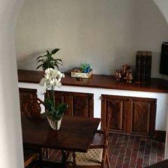 Отель Casa Calicantus в номере