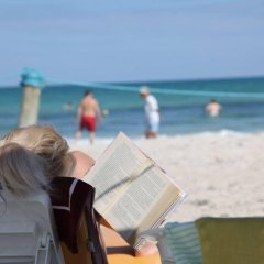 Отель Cesar Thalasso Тунис, Мидун - отзывы, цены и фото номеров - забронировать отель Cesar Thalasso онлайн пляж