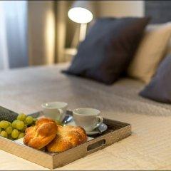 Отель P&O Apartments Chmielna 2 Польша, Варшава - отзывы, цены и фото номеров - забронировать отель P&O Apartments Chmielna 2 онлайн в номере