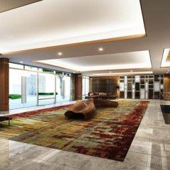 Отель Amari Galle Sri Lanka Шри-Ланка, Галле - 1 отзыв об отеле, цены и фото номеров - забронировать отель Amari Galle Sri Lanka онлайн интерьер отеля фото 3