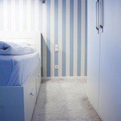 Отель Apartament Ten Польша, Варшава - отзывы, цены и фото номеров - забронировать отель Apartament Ten онлайн сауна