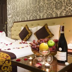 Paris Nha Trang Hotel в номере фото 2