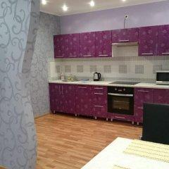 Апартаменты Мечта Екатеринбург в номере фото 2