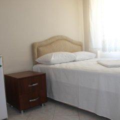 Gizem Pansiyon Турция, Канаккале - отзывы, цены и фото номеров - забронировать отель Gizem Pansiyon онлайн удобства в номере