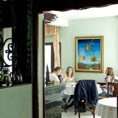 Отель Vila Lux Черногория, Будва - 2 отзыва об отеле, цены и фото номеров - забронировать отель Vila Lux онлайн спа фото 2