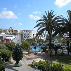 Arathena Rocks Hotel Джардини Наксос фото 3