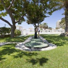 Отель Vasco Da Gama Монте-Горду фото 6