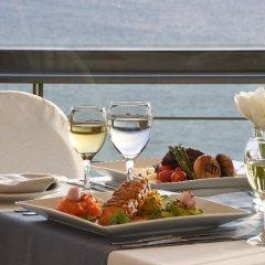 Отель Poseidon Athens Греция, Афины - 2 отзыва об отеле, цены и фото номеров - забронировать отель Poseidon Athens онлайн в номере фото 2