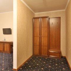 Гостиница Аустерия в Белгороде отзывы, цены и фото номеров - забронировать гостиницу Аустерия онлайн Белгород удобства в номере