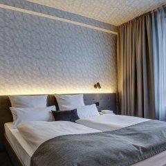Отель Boutique 020 Hamburg City Германия, Гамбург - отзывы, цены и фото номеров - забронировать отель Boutique 020 Hamburg City онлайн комната для гостей фото 5